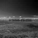 great-lakes10519_1