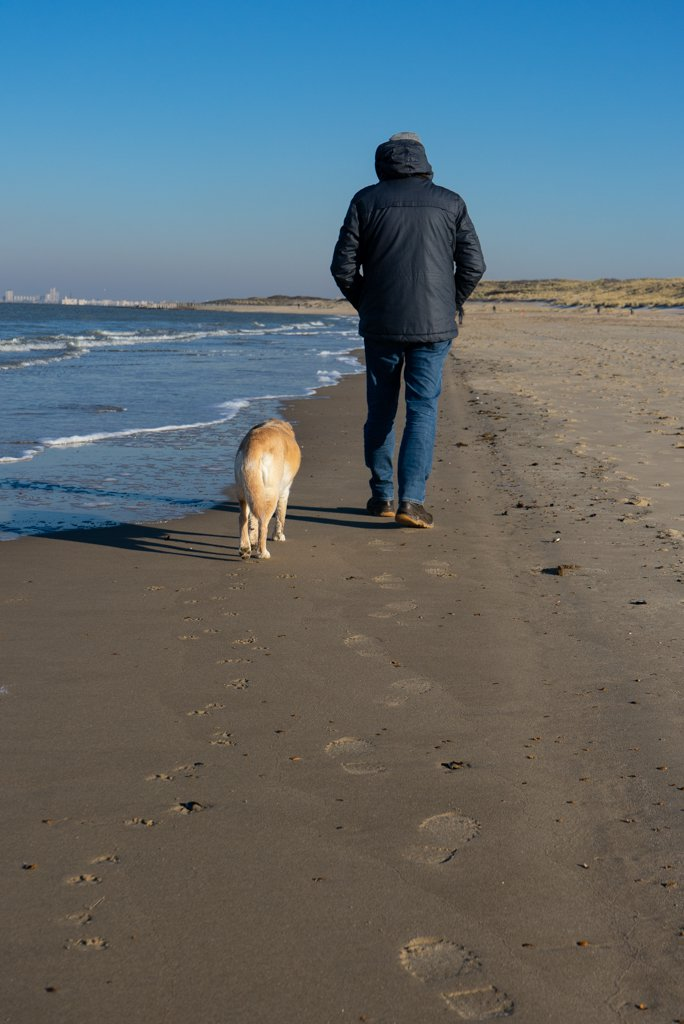 last-walk...