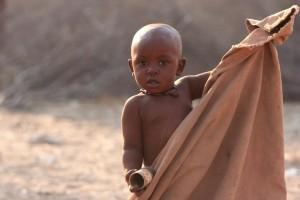 Himbaatje_beker_doek2 (LIRKopie)